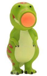 Popper Dino / Dinó
