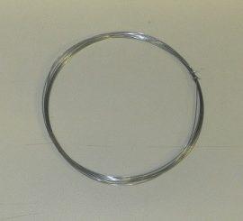 Steel rod 0,3 x 10 m (10 meter)