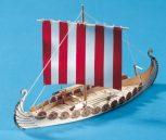Makett hajók