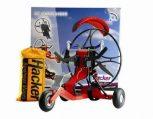 Paraglider Hacker Ersatzteile & Zubehör