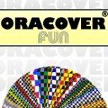 Oracover FUN