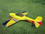 Aerobatic-3D
