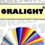 Oralight