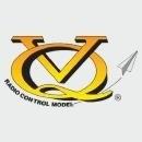 VQ-Models